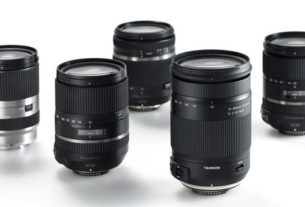 Camera-Lens-pic