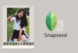 Snapseed-review-site-news
